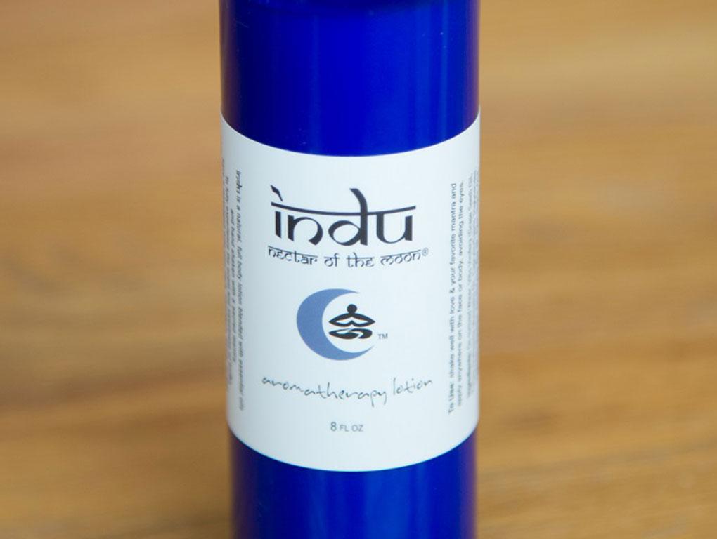 Indu Lotion