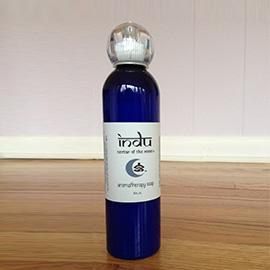Indu Soap