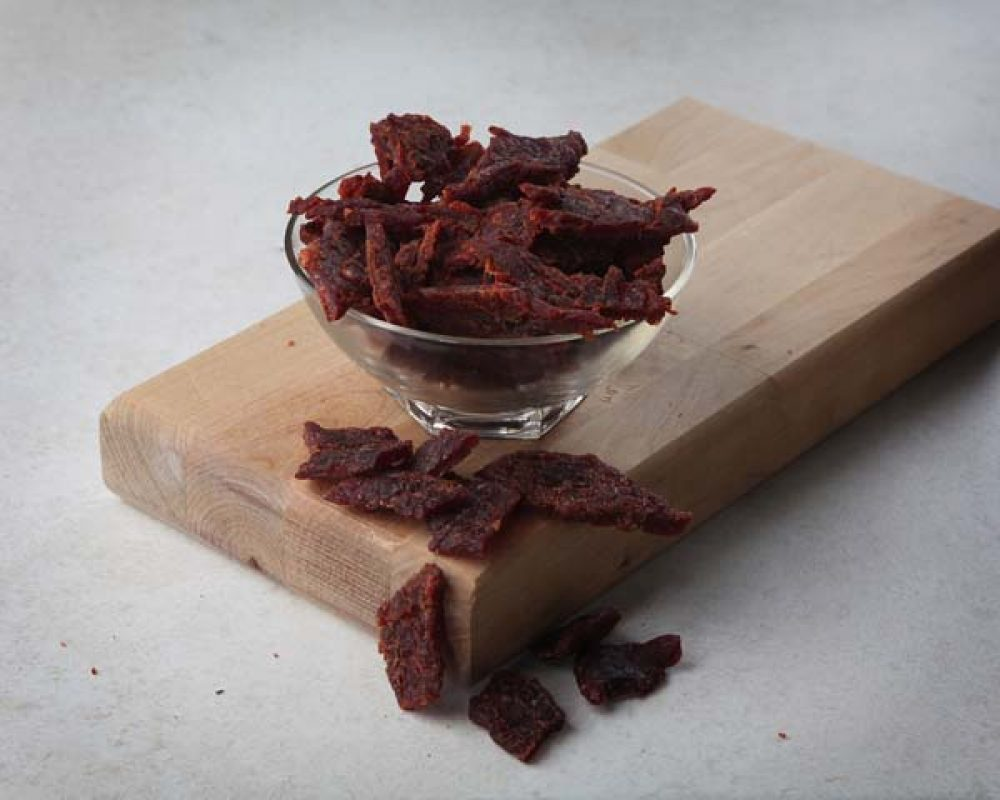 regular-jerky-600