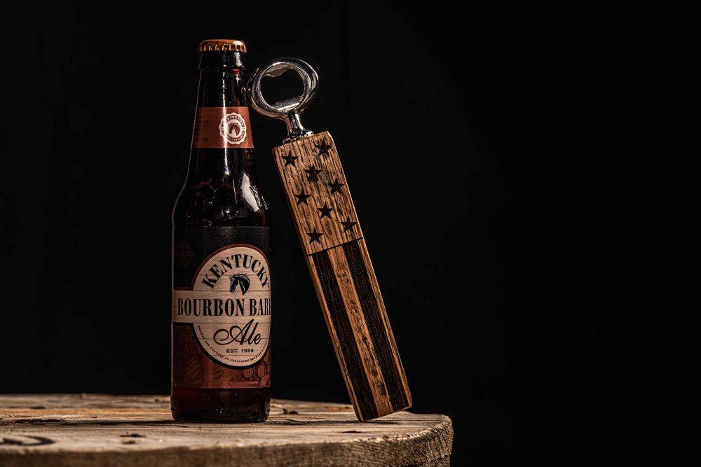 bottle-opener-3_1024x1024@2x