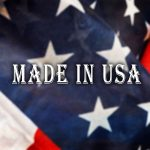 Why Made in the USA Products are More Important During These Times